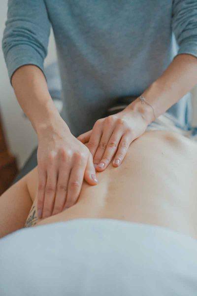 contact-massage